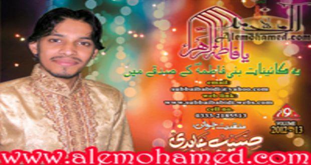 sm_subbaib abidi manqabat 2012