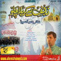 200_hasnan abbas manqabat 2014