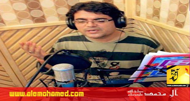Mir Hassan & Jaaz Kazmi 2014-15