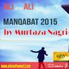 100_Murtaza Nagri Manqabat 2015