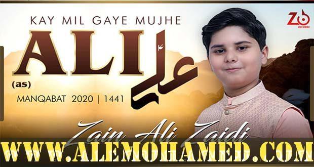 AM_Zain Ali Zaidi-1